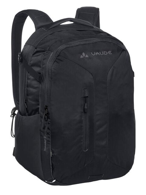 VAUDE Tecoday II 25 Backpack black